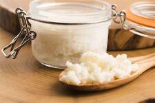 Kéfir de lait Suisse - Swiss Milk Kéfir