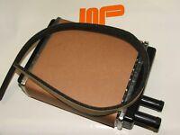Classic Mini 85 - 96 Austin Rover Heater Matrix BAU5043