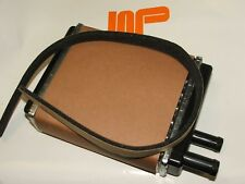 Classic Mini 85 - 96 Austin Rover Heater Matrix BAU5043