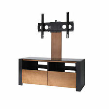 Alphason TV and Entertainment Stands