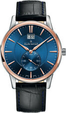 Claude Bernard By Edox Sophisticated Classics Men's Watch 64005.357R.BUIR