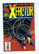 Marvel Comics X-Factor 126 Comics