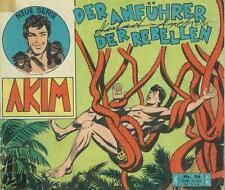 Akim - Neue Serie 36 (Z2, Sz), Lehning