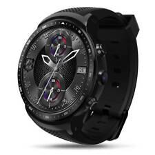 Zeblaze Thor PRO1.53'' 3G GPS Smartwatch Bluetooth Android5.1 1+16GB Smart Watch