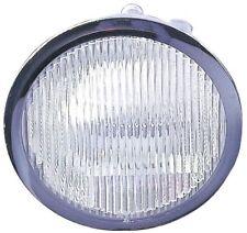 Fog Light Assembly Left Maxzone 315-1423L-AC fits 04-06 Nissan Maxima