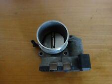 Drosselklappe Audi TT 8N 06A133062C 1.8 Turbo 165kW BAM
