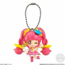 Star Twinkle PreCure Mascot Vol.2 Toy Candy - Cure Star (Twinkle Stick ver.)