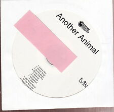 another animal s/t cd limited edition new