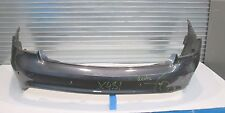 MERCEDES BENZ E CLASS COUPE W207 2013 ON REAR BUMPER A2078858025