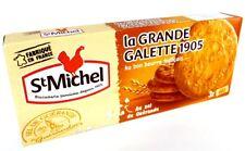 St Michel la grande galettes avec GUERANDE sel 150 g