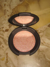 Becca Shimmering Skin Perfector Pressed in Opal (golden opal pearl) NEW