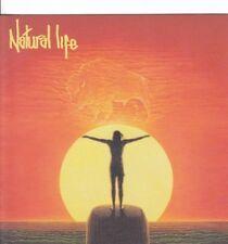 Natural Life  - Natural Life CD