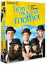 23674 // HOW I MET YOUR MOTHER SAISON 5 COFFRET 3 DVD NEUF SOUS BLISTER