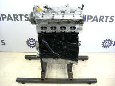 Renault Sport Clio 197 / 200 06-12 Reconditioned Engine F4R 830