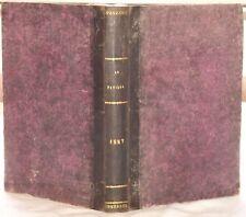 ANNATA 1887 LA FAVILLA RIVISTA UMBRIA PERUGIA RIETI INC