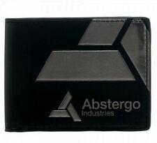 Assasin's' Creed Abstergo Industries Bi-Fold Wallet