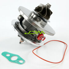 NEW Turbo Cartridge For Audi A4 A6 / VW Passat 2,0 TDI 140HP BLB BRE BRF BVG BVF