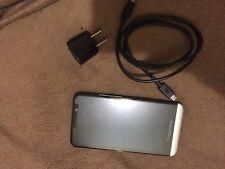 Blackberry Z30 Black Unlocked 16Gb, Used in Very Good Condition