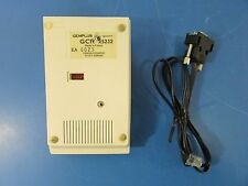 Gemplus GCR RS232 Card Reader w/Cable