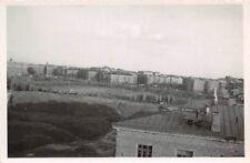 Blick vom Deutsches Quartier in Charkow Ukraine Ostfront