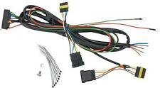 s l225 motorcycle wires & electrical cabling for can am ebay can am spyder trailer wiring harness at eliteediting.co