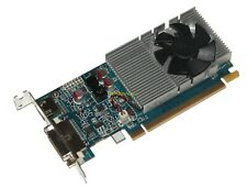 New Graphic Card AMD Radeon R5 310 2GB DDR3 HDMI DVI LOW PROFILE DA.31011.004