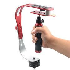 HandHeld Aluminum Alloy Stabilizer Steadicam For DSLR Camera Camcorder Gopro GY