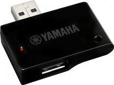 NEW YAMAHA UD-BT01 Wireless MIDI Adaptor from JAPAN