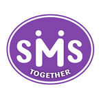 SMS TOGETHER