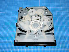SONY PLAYSTATION 4 PS4-Single Lens Blu-ray Drive kes-490a / kem-490aaa