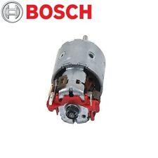 Fits Porsche 911 1974-1989 H6 GAS Bosch A/C Condenser Fan Motor 911 624 013 01