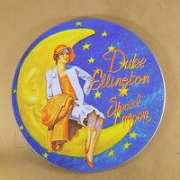 DUKE ELLINGTON - SPECIAL MOON - LONG ISLAND - OTTIMO CD [AS-073]