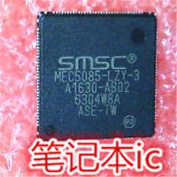 D-S 5X R426 SIR426DP-T1-GE3 N-Channel 40-V MOSFET QFN