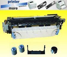 Kit de Mantenimiento C8058-67903 para hp Laserjet 4100 , 4100n, 4100dtn RG5-5064