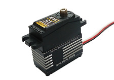 EVO-C1 Digital Brushless servo - High Speed / High Torque
