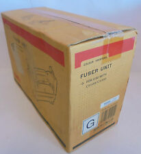 Original OKI 42158603 Fuser Fixiereinheit für C5100 C5300 NEU & OVP