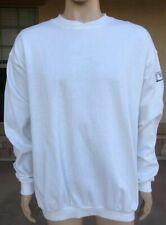 Vintage Ping Portland Invitational Championship Golf Sweater USA Made Size 2XL
