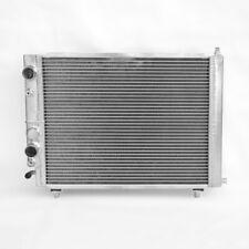 ALLOY RADIATOR LANCIA DELTA HF INTEGRALE 8V/16V/EVO 2.0 TURBO 1987-1995
