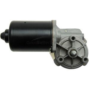 For Volkswagen Fox Jetta Scirocco Vanagon Front Windshield Wiper Motor 251955119