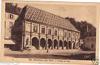 70 - cpa - GRAY - L'Hôtel de Ville