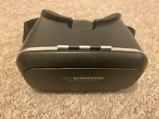 Ouonline VR Shinecon Virtual Reality Glasses / Headset