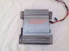 Old School Coustic Power Logic AMP-160 - 30 watts RMS Amplifier
