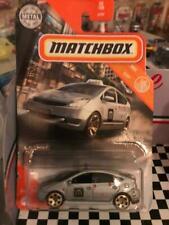 "2021 Matchbox ""Toyota Prius"""