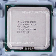 Intel Core 2 Quad Q9505S (AT80580AJ0736MG) SLGYZ CPU 1333/2.83GHz LGA775 100% OK