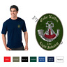 The Light Infantry - T Shirt