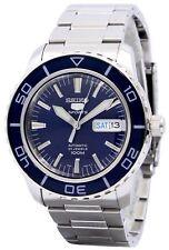 Seiko Automatic Sports SNZH53K1 SNZH53K SNZH53 Men's Watch