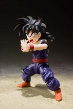 Dragon Ball son Gohan Kid Era S.h.figuarts Bandai