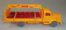 Coca Cola Getränketransporter OR Mercedes 5000 IMU 1/87 #9  å