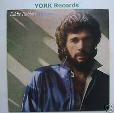 EDDIE RABBITT - Hoirizon - Excellent Con LP Record