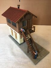 BEAUTIFUL POLA SWITCH TOWER FOR G GAUGE LGB